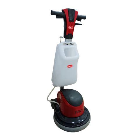 imec p160 floor scrubber machine 16 quot imec