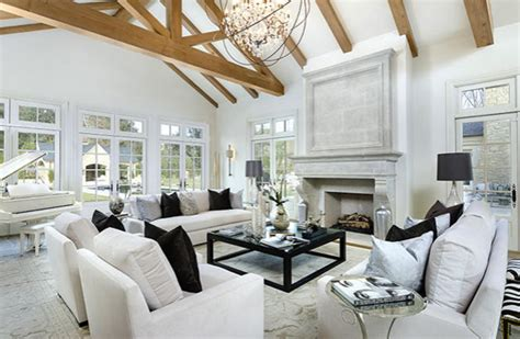 kim kardashian home decor kim kardashian and kanye west living area
