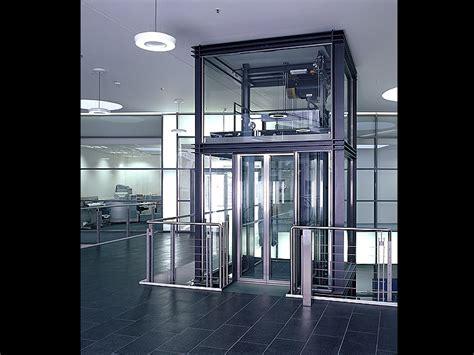 Home Design For Architect Licht Design Artdecoarchitect