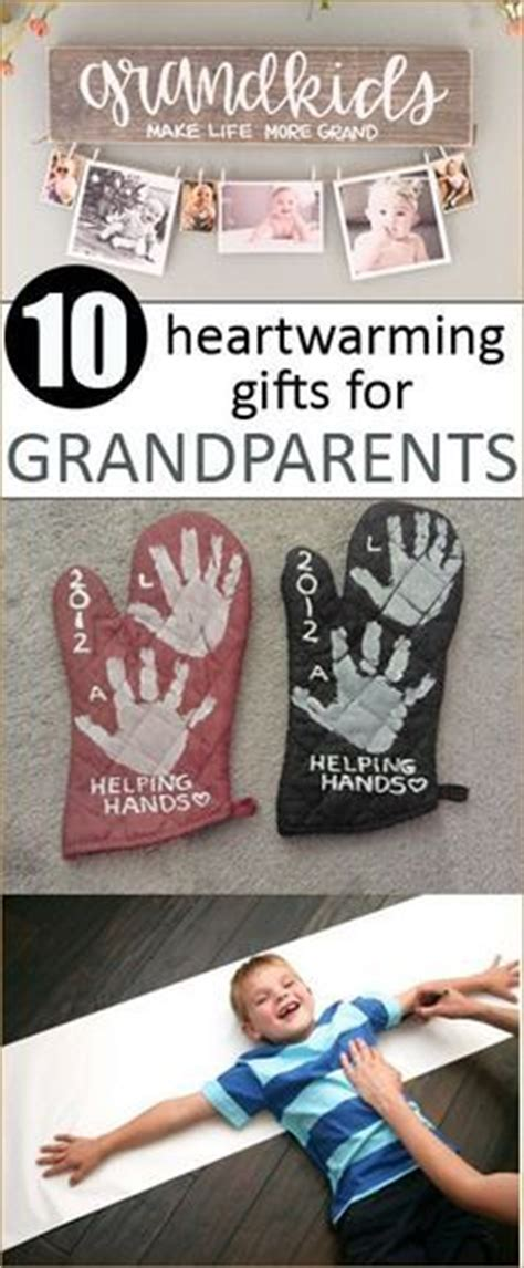 1000 ideas about sentimental gifts on pinterest