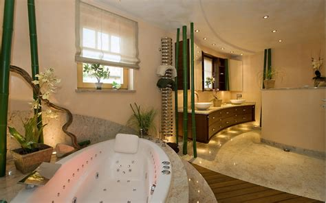 Wellness Badezimmer by Badezimmer B 228 Der Baddesign Wellness Sedlmayr