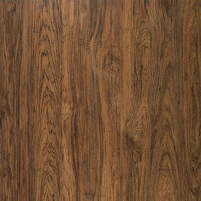 chestnut hickory laminate flooring laminate flooring warm chestnut laminate flooring