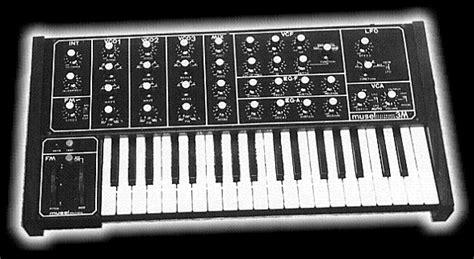 Converter Mini Mono To Akay Mono 65m infrequent sound tex technology musel mini rock ex