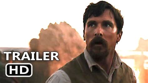 film promise full movie 2017 the promise official trailer 2017 christian bale oscar