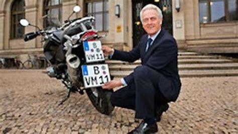 ab wann ist ein motorrad ein oldtimer ab heute ende der quot kuchenblech 196 ra quot f 252 r motorrad