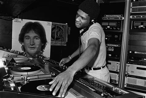 larry levan house music larry levan genius of time compilation out soon music news tiny mix tapes