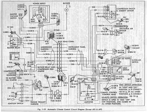 wiring diagram allison md 3060 wiring diagram wiring diagrams wiring