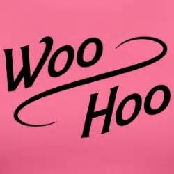 ms mood swings ms mood swings whoooo hoooo august 2012 pinterest