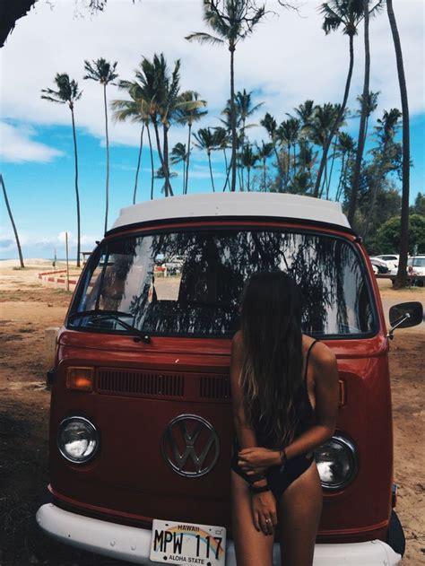 volkswagen bus beach volkswagon van vdub vw bus volkswagen cer