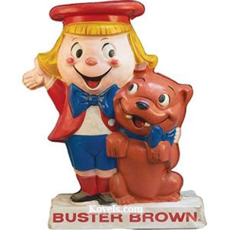 buster brown 234 best images about buster brown and tige on
