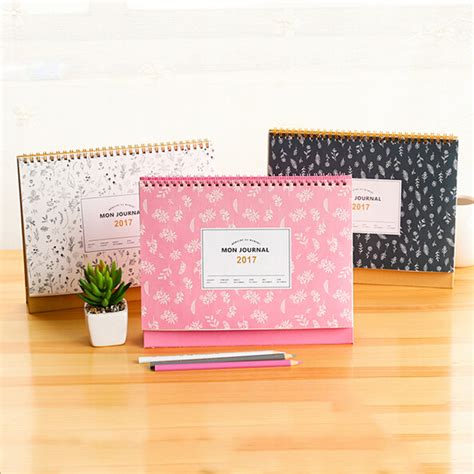 calendar supplies buy wholesale calendar supplies from china calendar