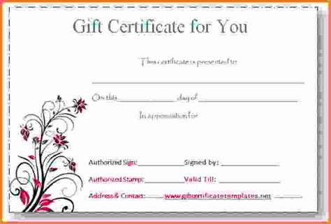 editable certificate template editable certificate template certificate of recognition