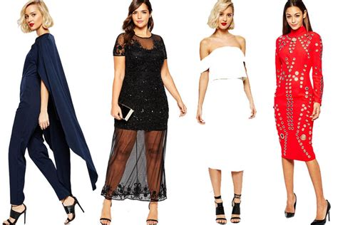 new year 2015 wear what to wear last minute nye 2015 2016 dresses