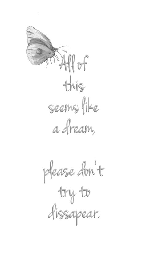 bts butterfly lyrics image result for bts lyrics wallpaper lyrics pinterest