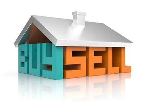 buying a new house and selling old house buying new house before selling 28 images complete steps to flipping a house