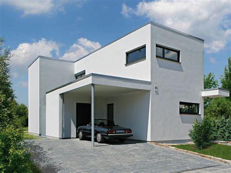 beton fertighaus beton fertighaus condo with beton fertighaus fertighaus