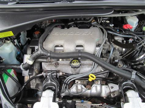 boat motor repair des moines iowa 2001 oldsmobile silhouette for sale in des moines ia b32345