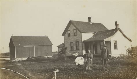 Shawano Post Office by Jake Pettibone And Bowler Post Office