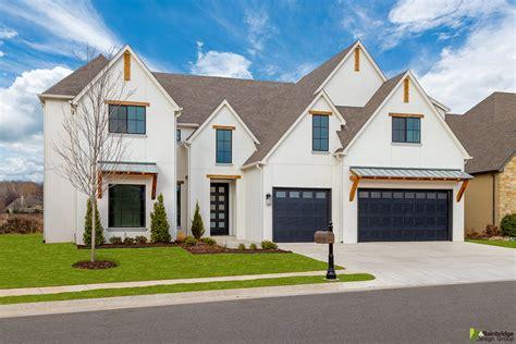 home design group eaglerock builders