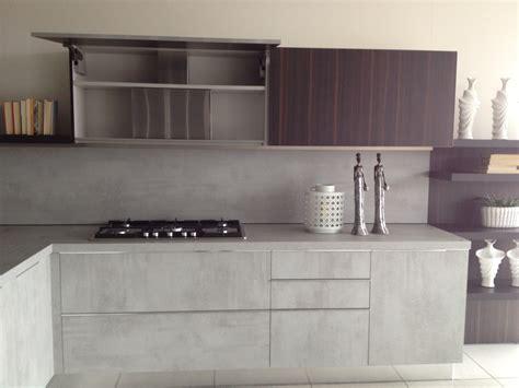 Good Schienale Cucina Vetro #5: cucina-dada-modello-indada_O2.jpg