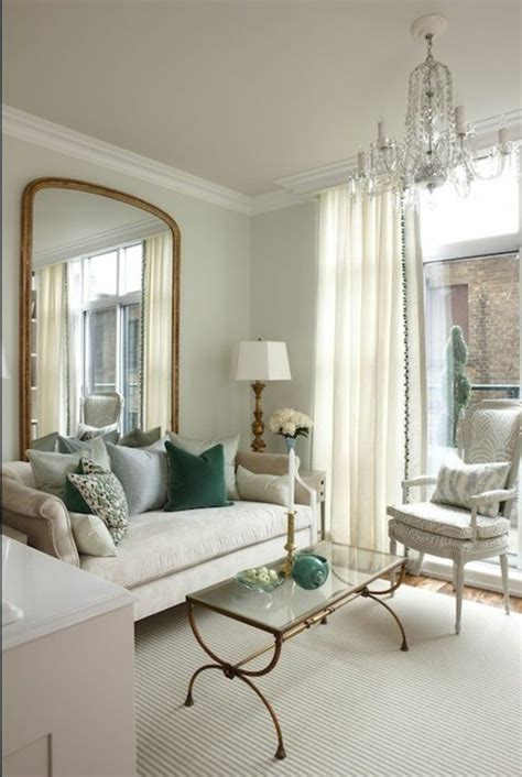 fenster dekorieren mit gardinen 60 elegante designs gardinen f 252 r gro 223 e fenster