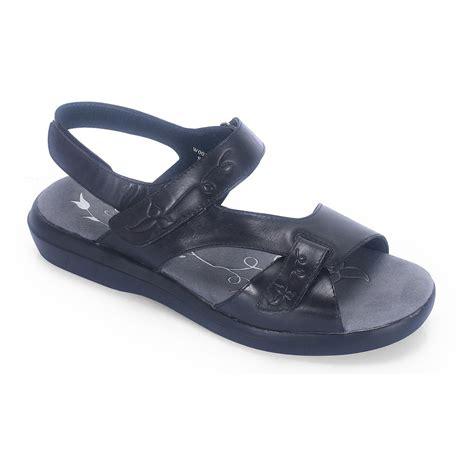 propet sandals s propet 174 starfish sandals 197752 sandals flip