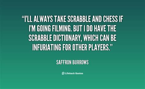 quotes about scrabble scrabble quotes quotesgram