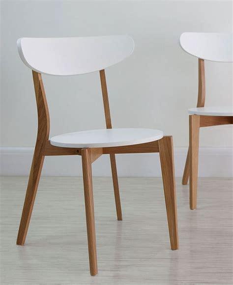 Kursi Kayu Minimalis 24 model kursi kayu minimalis modern unik terbaru 2018