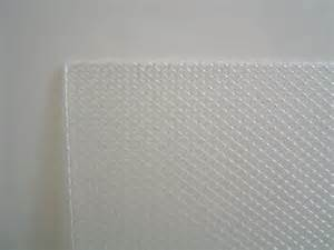 light diffuser panels pacific west plasticspacific west