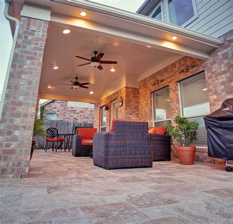 100 Patio Covers Austin Tx Recessed Lighting In Patio Patio Cover Lighting