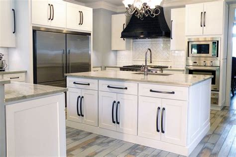 heritage kitchen cabinets pinterest the world s catalog of ideas