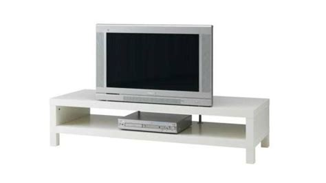 tv bench canada 15 best ideas about tv benches on pinterest ikea tv