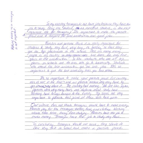 Cohesive Essay by Exle Essay With Cohesive Devices Report892 Web Fc2