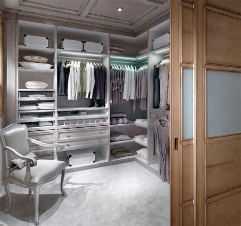 cabina armadio classica cecchetti arredamenti arredamenti ecologici riccione