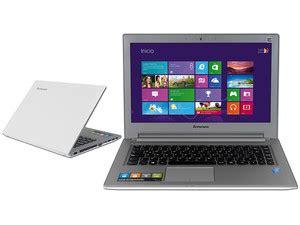 Laptop Lenovo Z410 I5 laptop lenovo ideapad z410 procesador intel i5 4200m