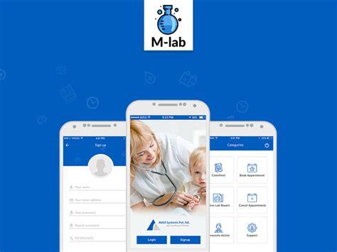 design lab free download m lab mobile app design download free psd 72pxdesigns