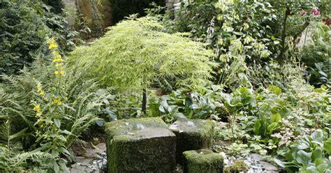 Gartengestaltung Shop by Quellstein Im Garten Installieren Mein Sch 246 Ner Garten