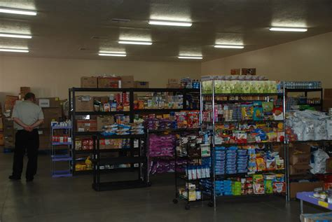 Food Pantry Utah by New Food Pantry Opens At Switchpoint More Help For Those