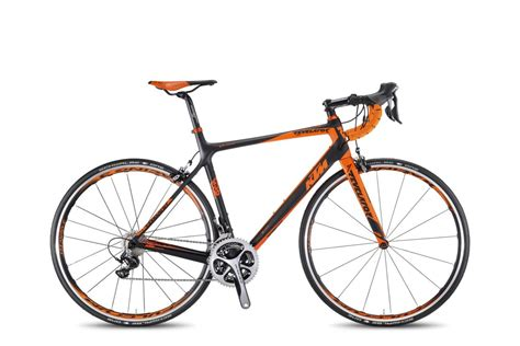 Ktm Road Bikes Ktm Revelator Master 2016 Road Bikes From 163 699