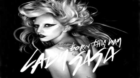 born lady definition you and i lady gaga video meaning image search results