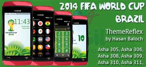 download themes untuk nokia asha 309 download tema hp nokia asha 200 p22ly font download