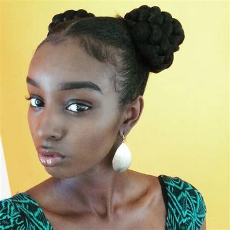 homecoming hairstyles african american hair prom hairstyles african american hair 14 african
