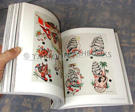 tattoo prices copenhagen tattooflashbooks com jon nordstrom dansk tatovering