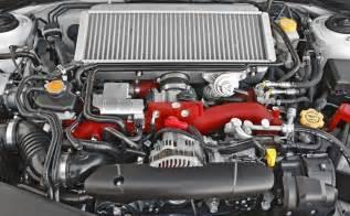 Subaru Sti Engine Problems Subaru H6 3 0 Engine Diagram Get Free Image About Wiring
