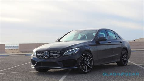 mercedes sedan 2017 mercedes amg c43 coupe cabriolet and sedan gallery