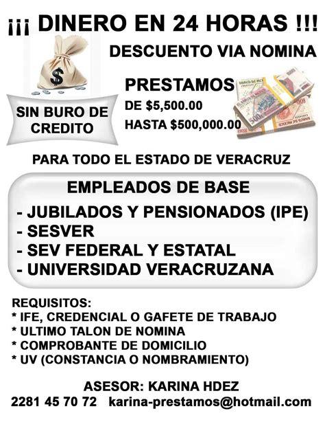 descuentos asesora hogar afp financiera por nomina en xalapa