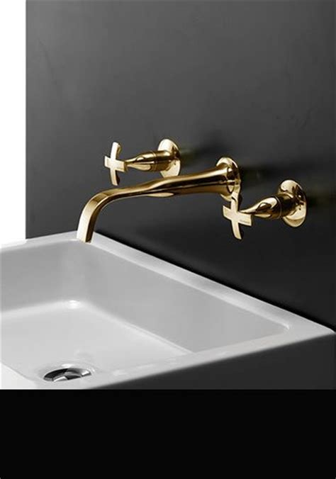 gold taps basin bath shower head coox