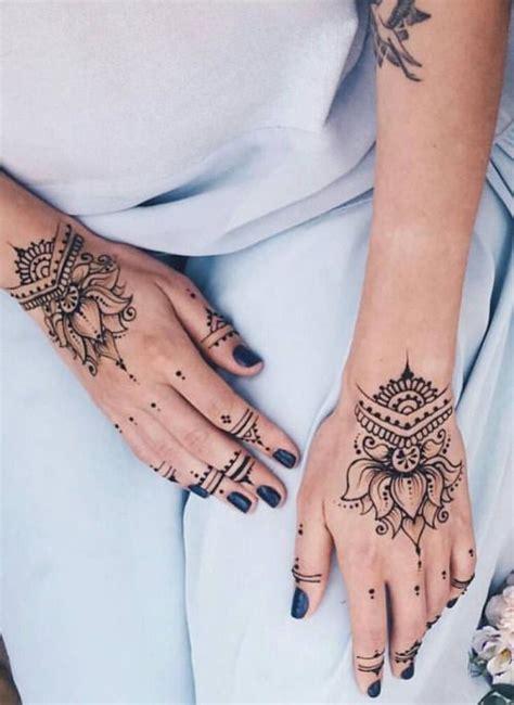 full body henna tattoo tumblr love and bestfriends lavirtudes pinterest bestfriends