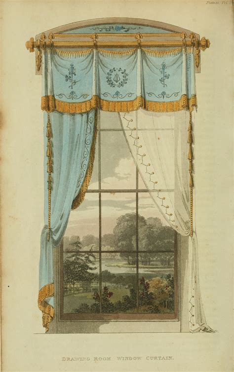 what is curtain in french 1815 french curtain original by eveyd on deviantart