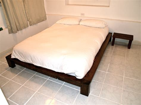 queen sized bed frame forward thinking furniture queen size bed frame